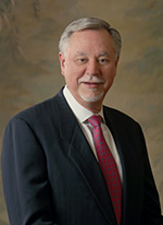 Dr. Joseph J. Burch